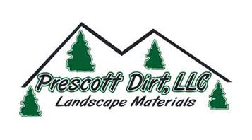 prescott-dirt.png