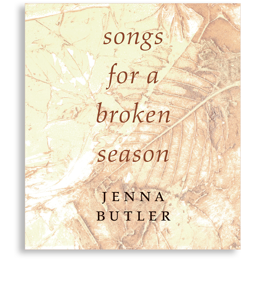 songs-for-a-broken-season.jpg