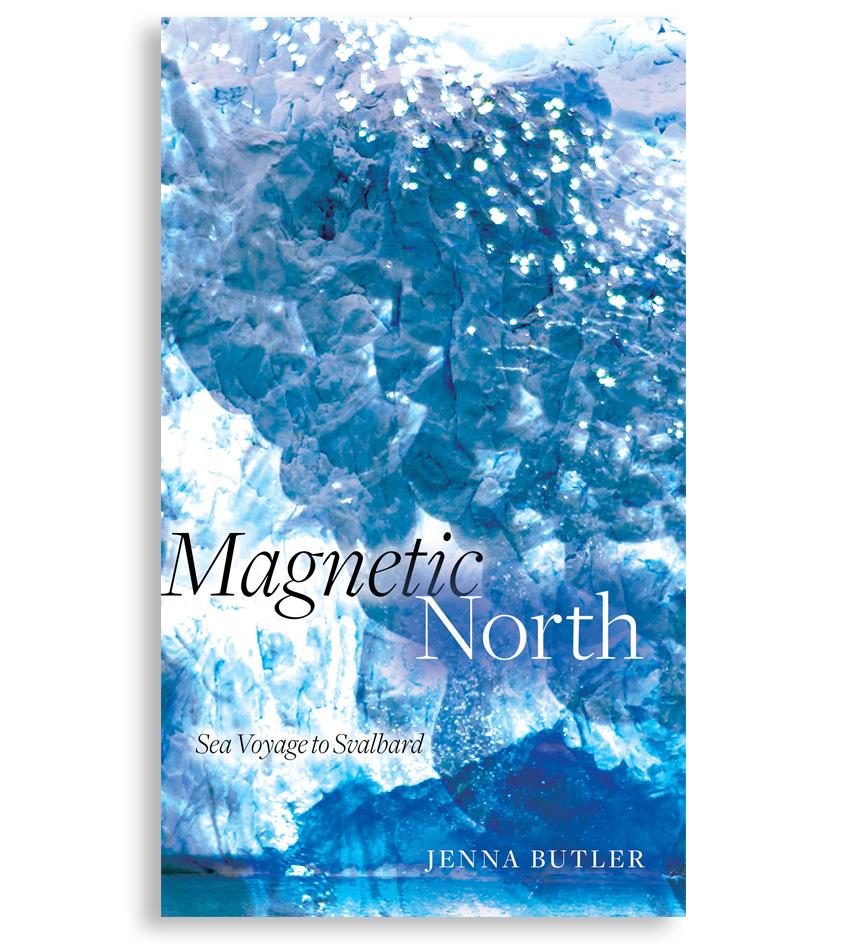 Magnetic-North.jpg
