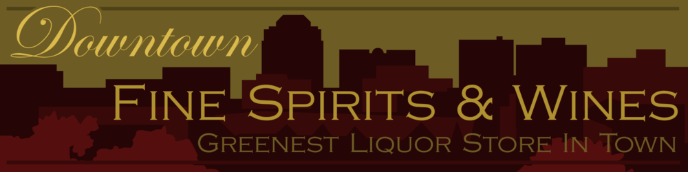 Downtown fine spirits and wines.png