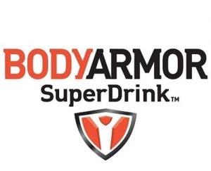 Body-Armor-300x300.jpg