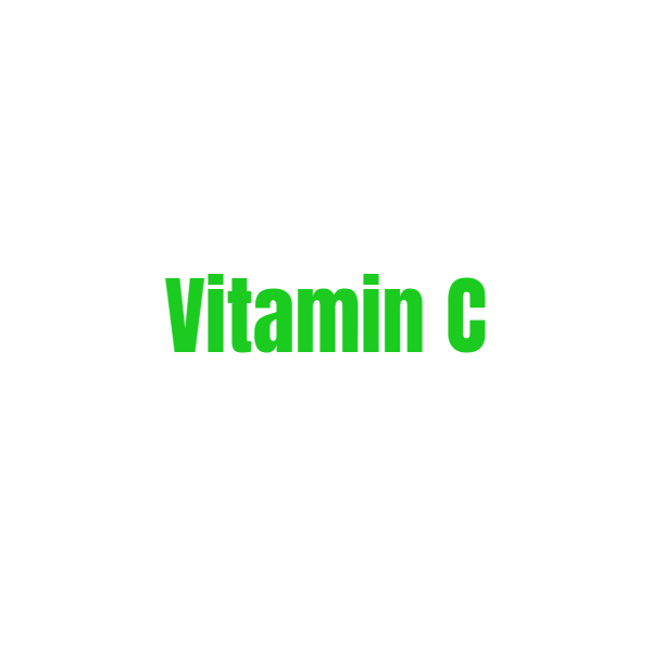 This immunity vitamin is needed for anti-aging and good health. It acts as an antioxidant and helps in the formation of collagen. It also increases energy and helps in weight loss.