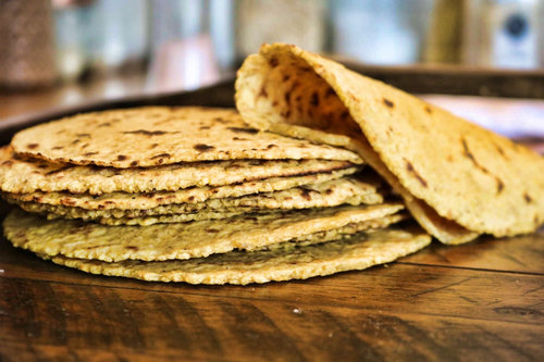 Positively Plantain Plantain Tortillas Plantain Tortilla 10