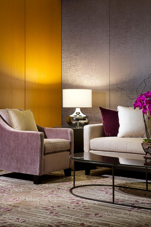 salon-seating.jpg