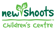 New Shoots Children's Centre