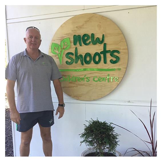 New_Shoots_Papamoa_Danno_Orman.png