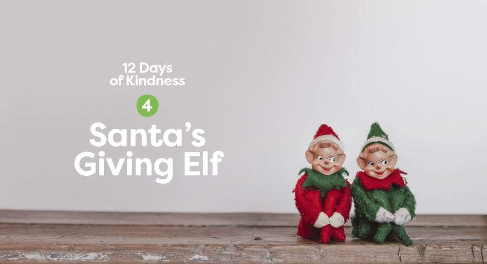 Santas giving elf.jpg