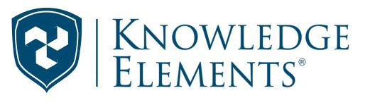 knowledge-elements-logo-1-1.jpg