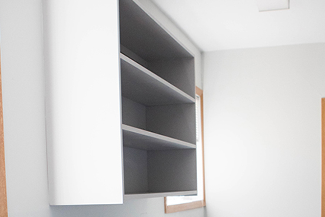 Dorm 3 before-3 shelf.jpg