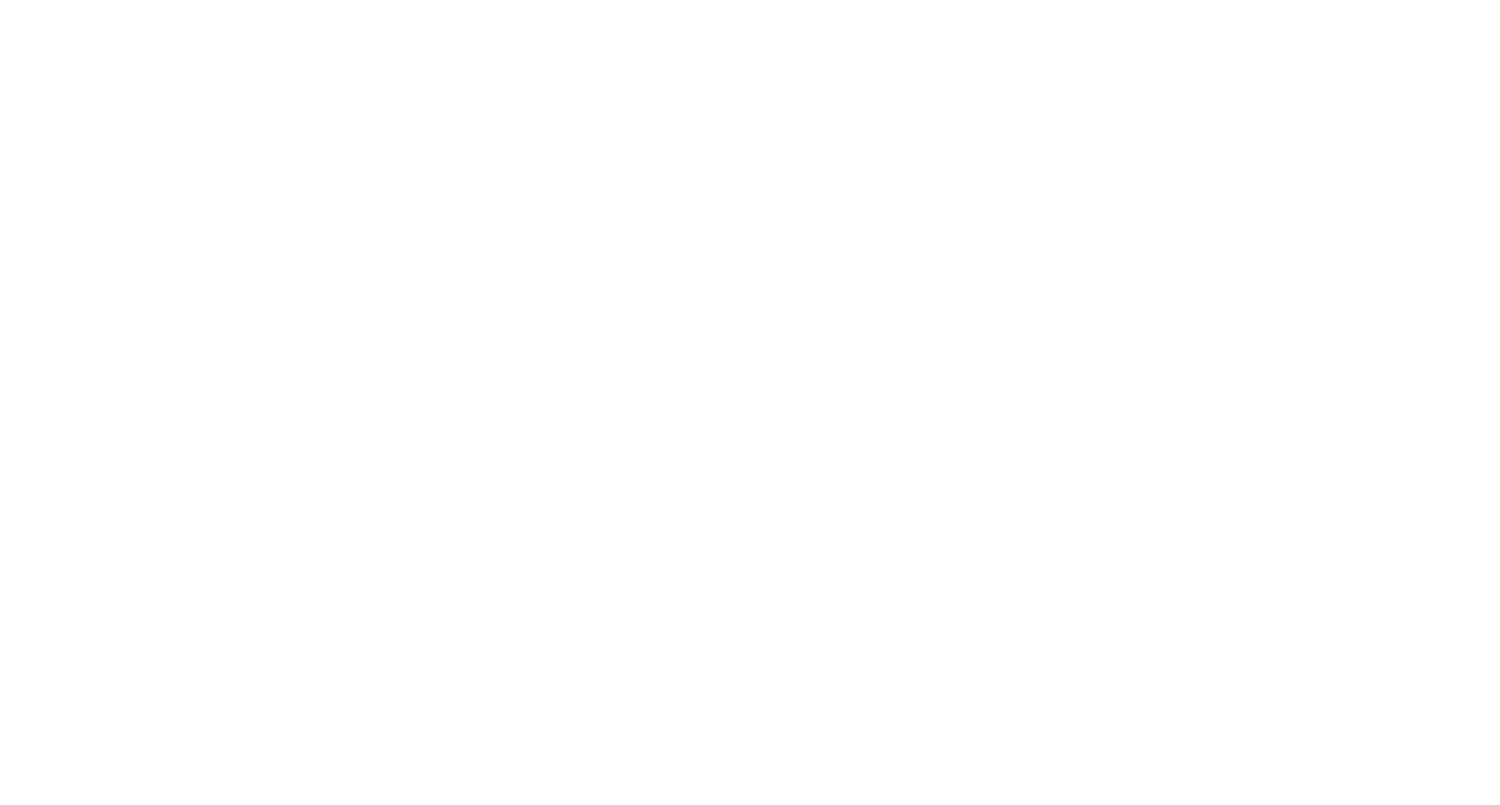 Soccer Walks NYC