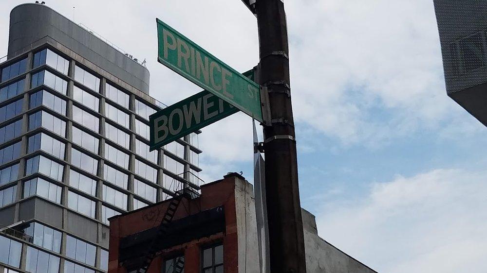 Prince and Bowery.jpg
