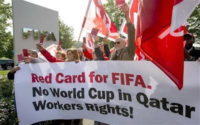 fifa-qatar_2692713b.jpg