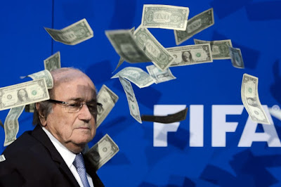 blatter-with-money-notes.jpg