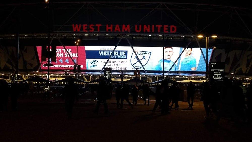 West Ham.jpg