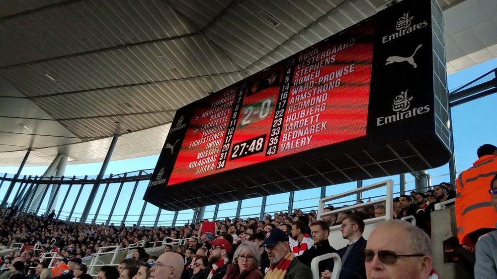 2-0 Arsenal.jpg