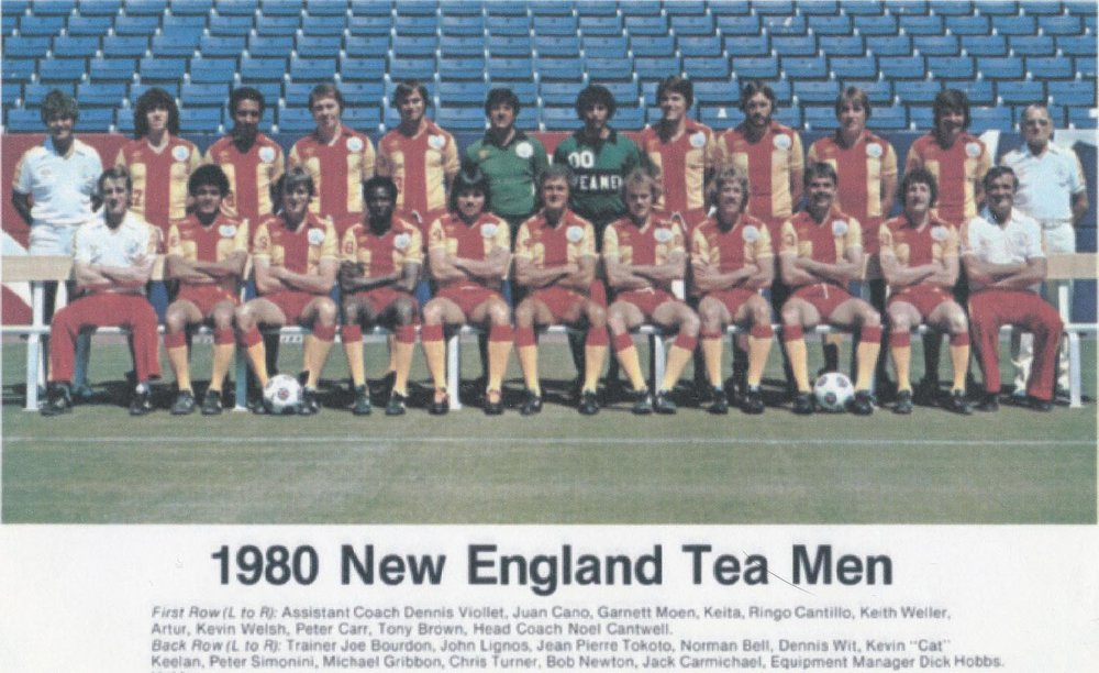 Tea Men 80 Home Team.jpg
