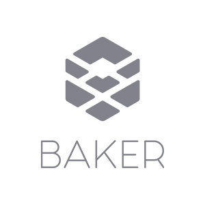 logo---grey---baker.jpg