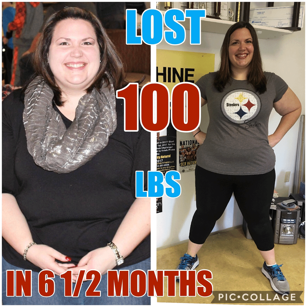 Lost100pounds-png-1.png