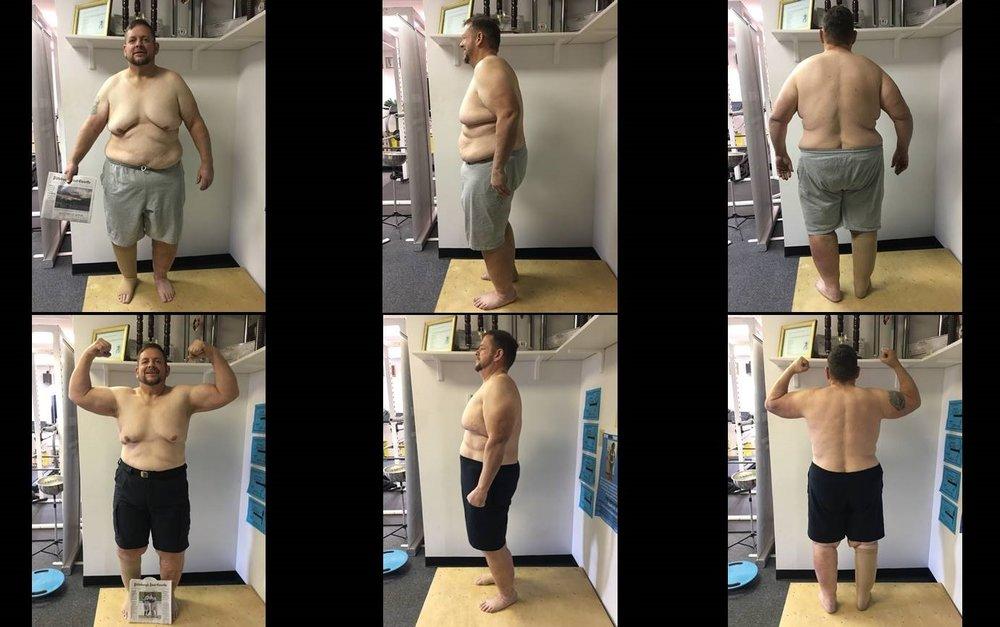 Greg Stanko 2018 Presentation Body Transformation with Ed Greg.jpg