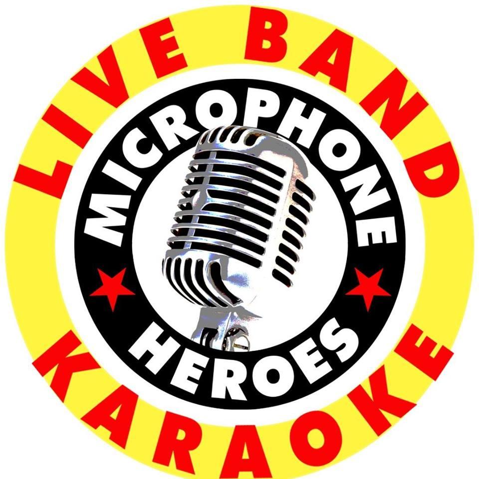 Microphone Heroes.jpg