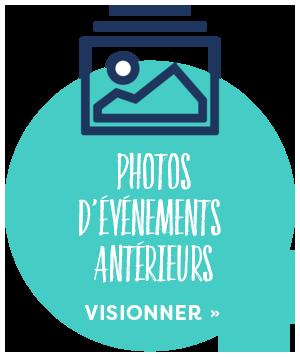 photos of past events PHOTOS D'ÉVÉNEMENTS ANTÉRIEURS.png