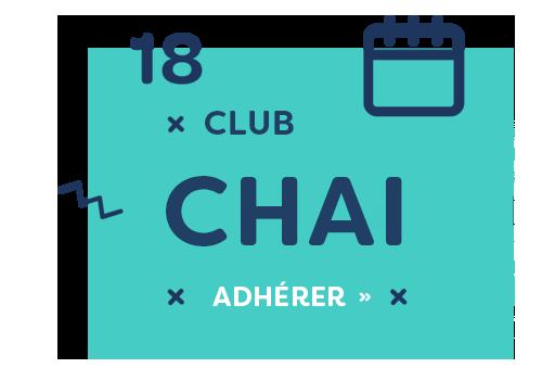 chai club club chai (1).png
