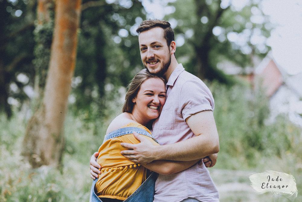 Judith and Ross-2-3.jpg