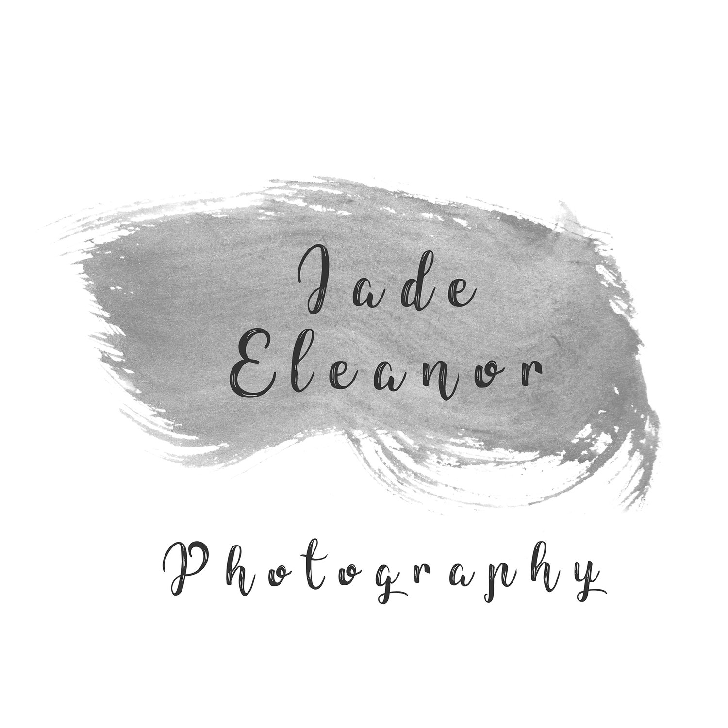Jade Eleanor Photography