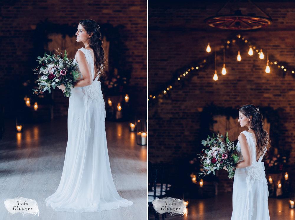Bysshe Court Barn Wedding Jade Eleanor Photography-8&7.jpg