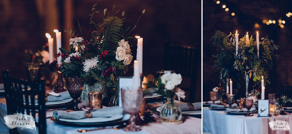 Bysshe Court Barn Wedding Jade Eleanor Photography-33&34.jpg