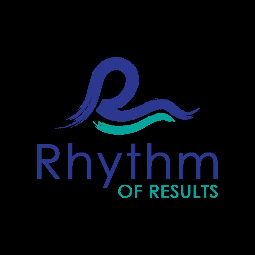 Revised Rhythm Logo.png
