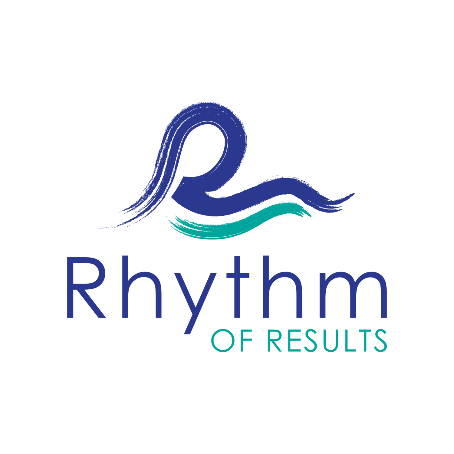 Rhythm of Results
