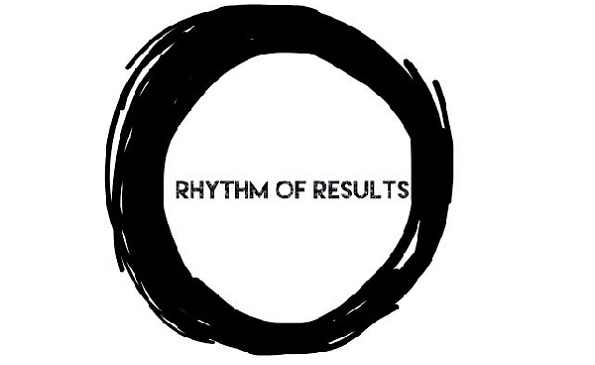 rhythm-of-results.jpg