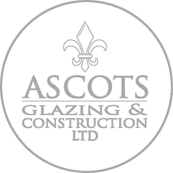 Ascots Glazing & Construction Ltd.