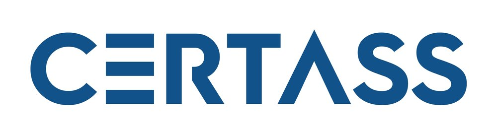 OFFICIAL CERTASS LOGO.jpg