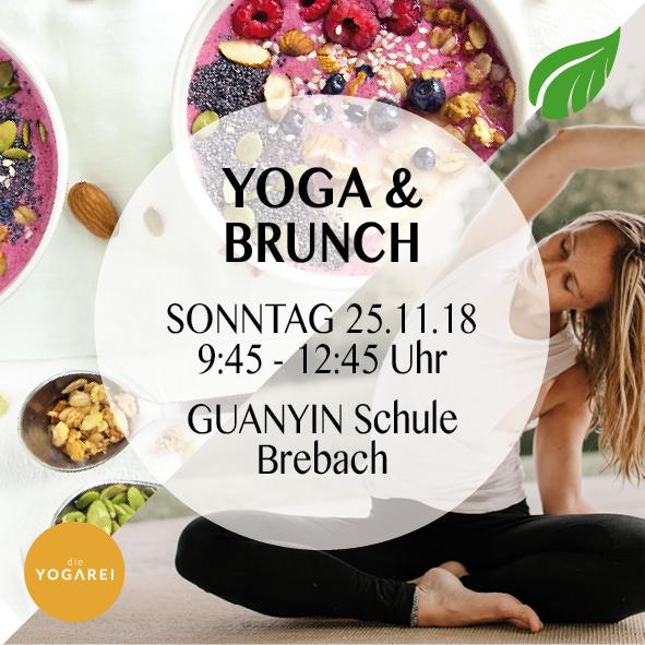 yogabrunch mit Ort und Zeit.jpg