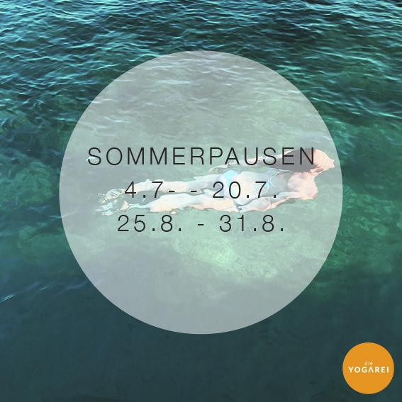 SOMMERPAUSEN_2.jpg