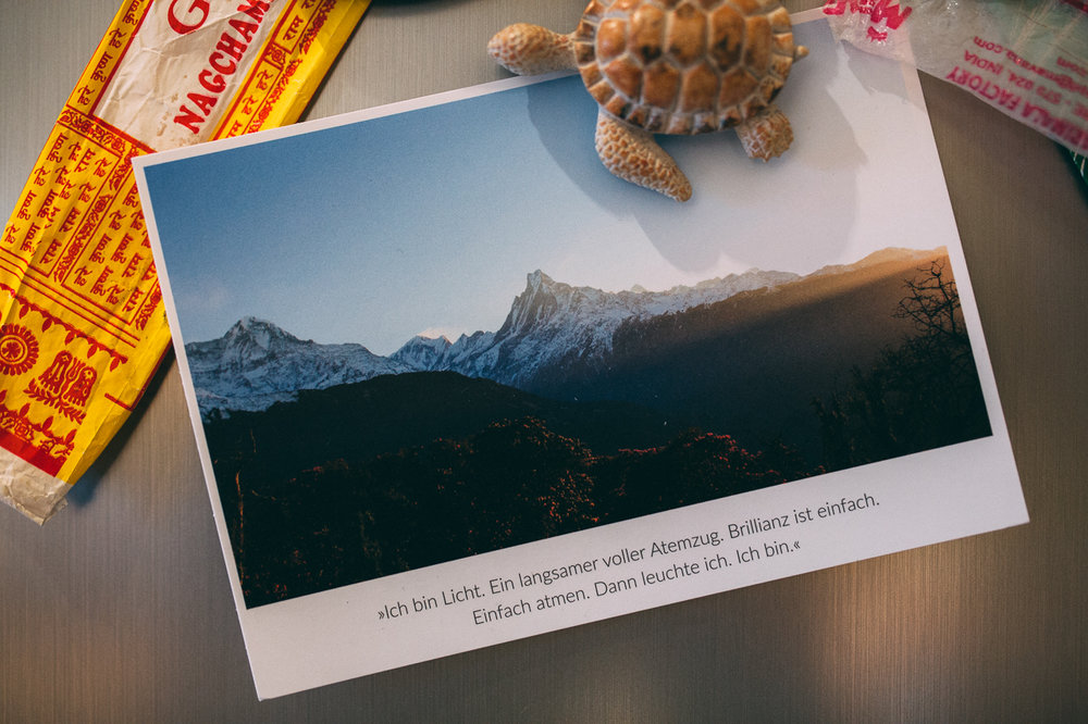 Postkarte1.jpg