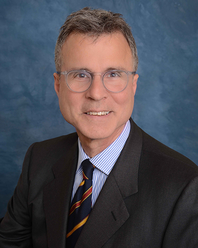 Kenneth S. Katzoff, Partner