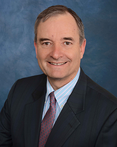 Robert R. Riggs, Partner