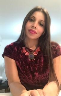 Mimi Bhaduri.jpg