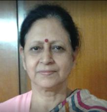 Das-Sandhya.png