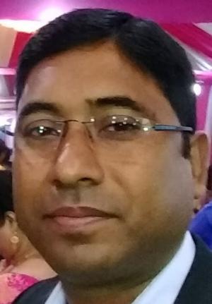 Shantanu Sutradhar.jpg