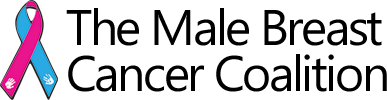 mbcc-logo.png