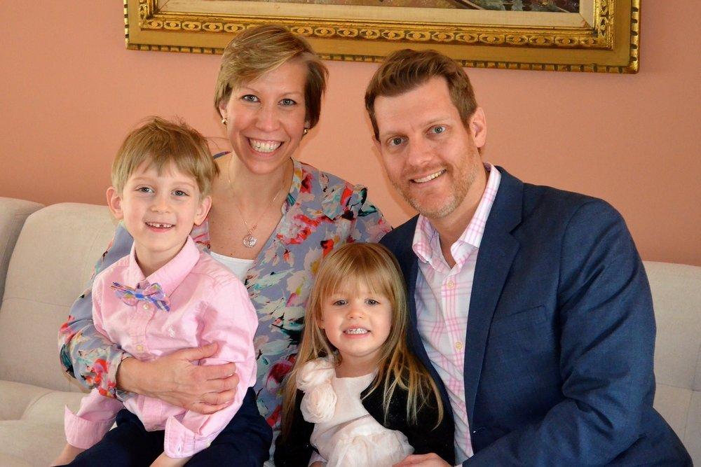 Post Family photo.jpg