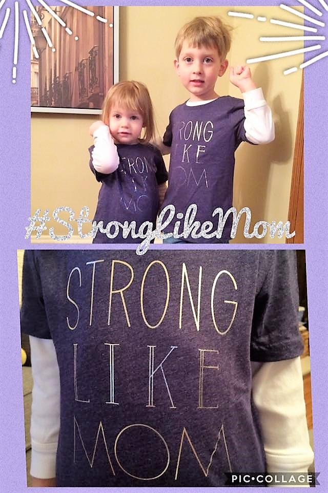 Strong like mom.jpg