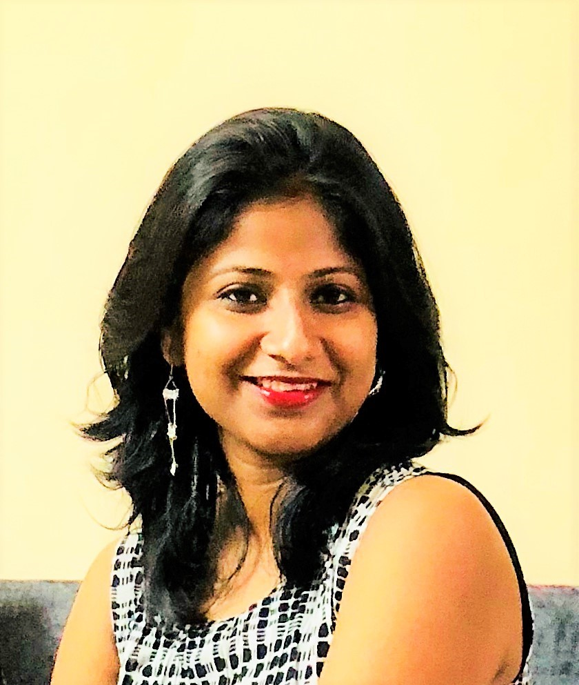 Ishita New photo.jpg