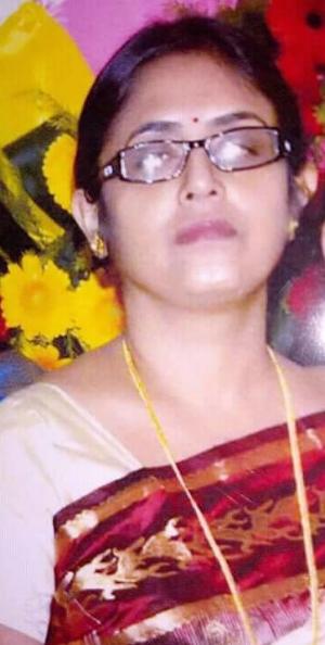 Mridula Sutradhar.JPG