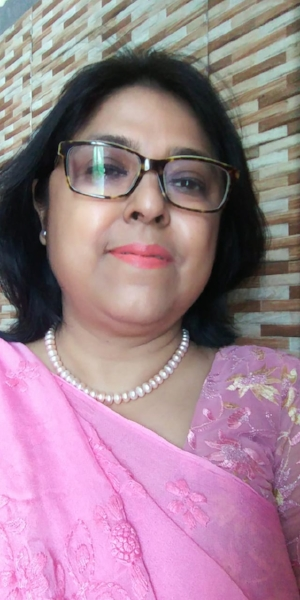 Sarmistha Bhattacharya.JPG
