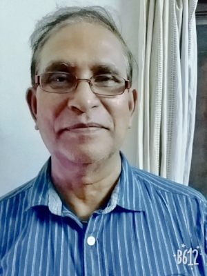 Kumud Shankar Das.jpg